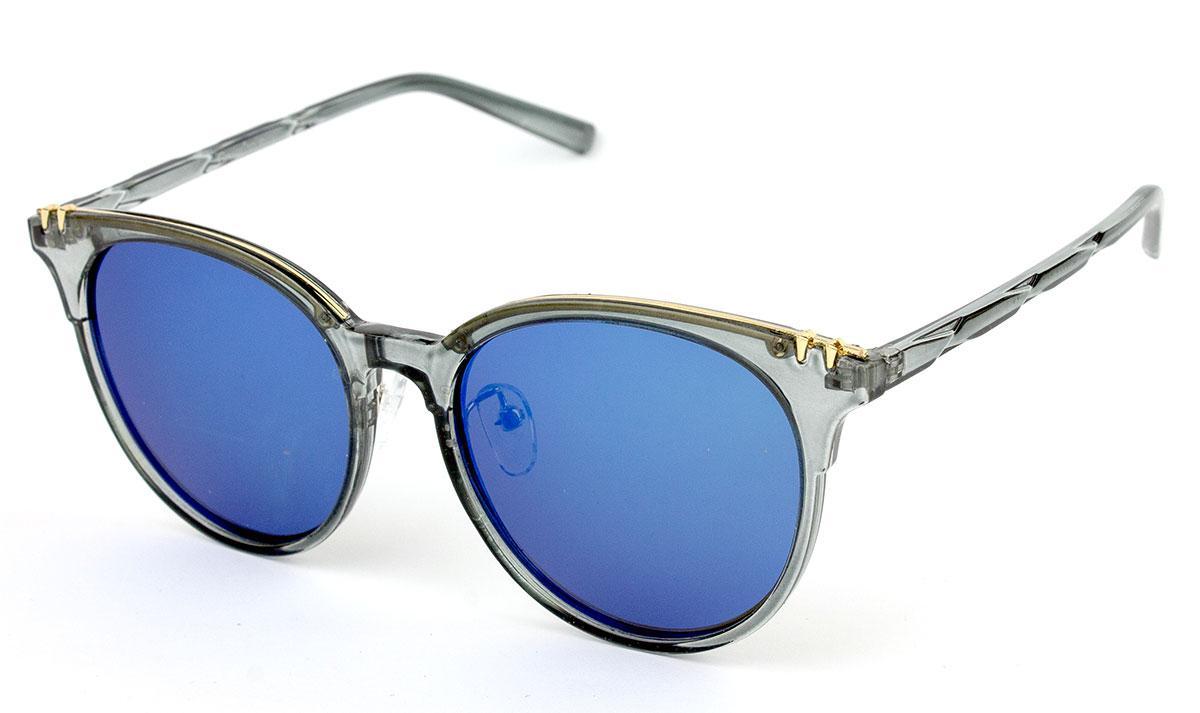 Солнцезащитные очки Graffito 3906-C5