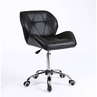 Маникюрный стул мастера НС 111К