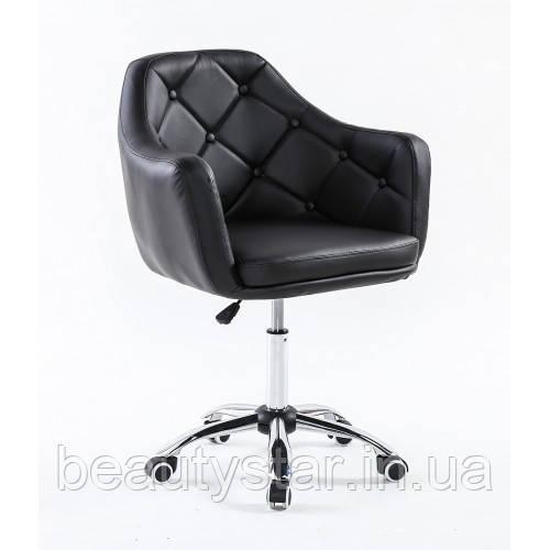 Кресло мастера, кресло для маникюра, кресла для клиентов  НС 831К