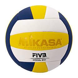 М'яч (мяч) волейбольный Maraton Mikasa Original (30шт)