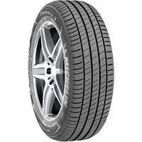 Шины Michelin Primacy 3 215/50 R18 92W AO