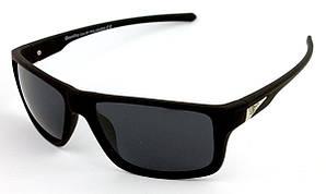 Солнцезащитные очки Graffito 3122-C2