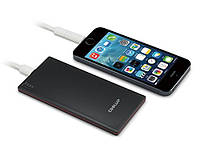 power bank 2000 mah - 3500 mah