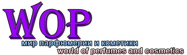 WOP (world of pefumes and cosmetics)