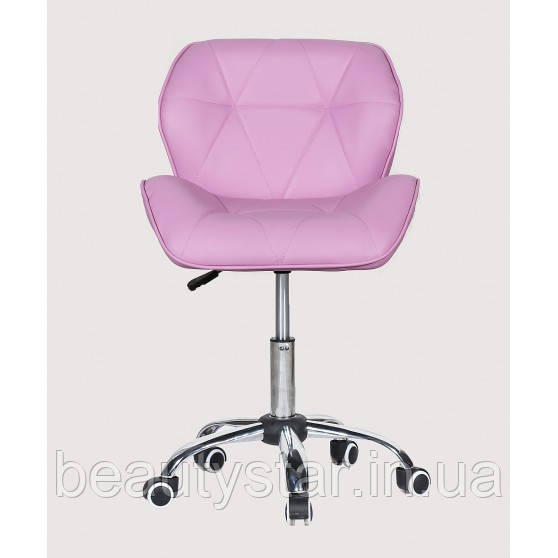 Кресла для мастеров, кресла для клиентов  HC-111K