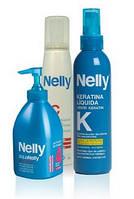 Лосьон термозащитный для волос