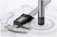 Проектирование систем отопления, вентиляции и кондиционирования (ОВиК)