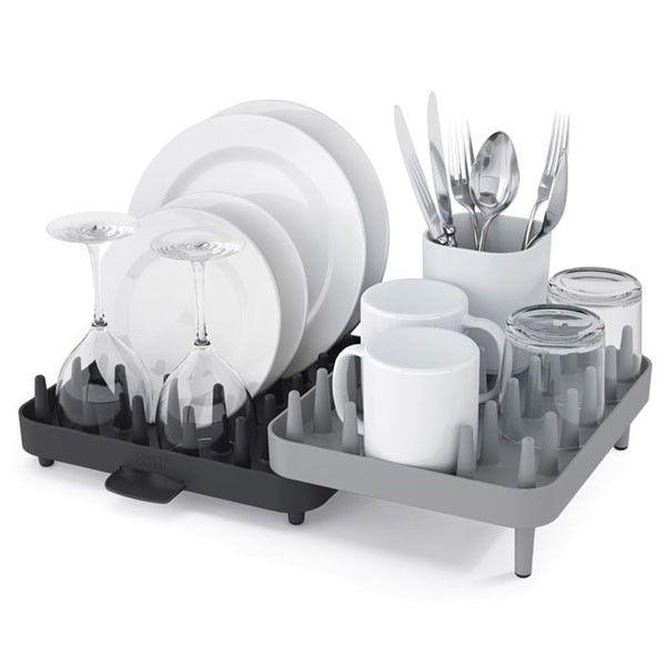 Набор сушилок для посуды, 3 пр. Joseph Joseph 85035