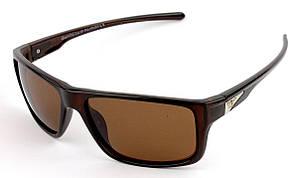 Солнцезащитные очки Graffito 3122-C4