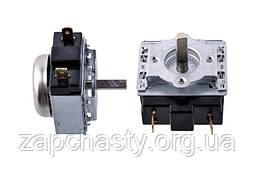 Таймер духовки DKJ/1-120 (120 мин.) l=24 mm