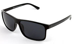 Солнцезащитные очки Graffito 3123-C1