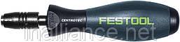 Отвёртка SD-CE-DRIVE-UNI Festool 200140