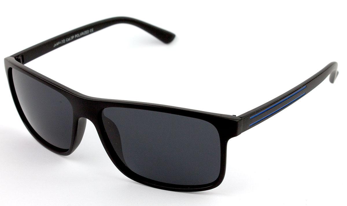 Солнцезащитные очки Graffito 3123-C2