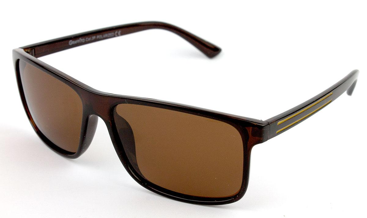 Солнцезащитные очки Graffito 3123-C4