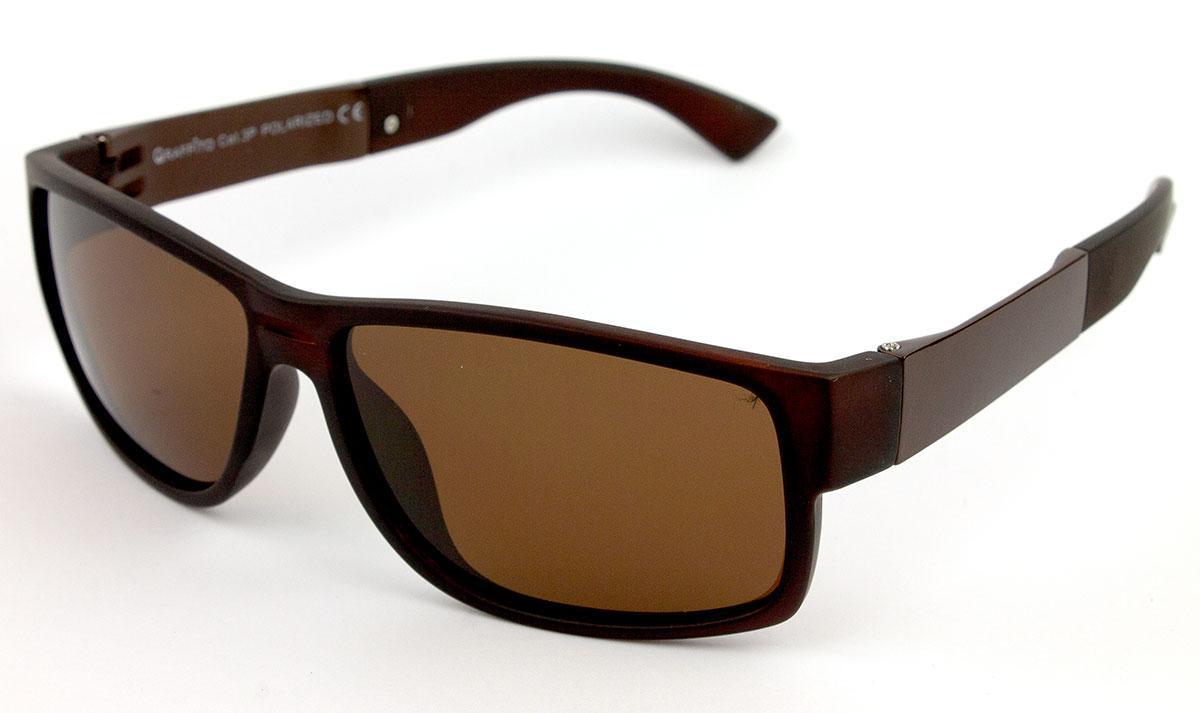 Солнцезащитные очки Graffito 3128-C5