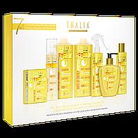 Unice Набор для ванной Thalia Propolis (7 натуральных продуктов) (3648009)