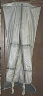 Заброди ОЗК Рост 3 ( 45- 47 розмір) сірі, фото 1