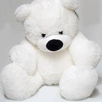 Огромный плюшевый медведь 180 см, фото 2
