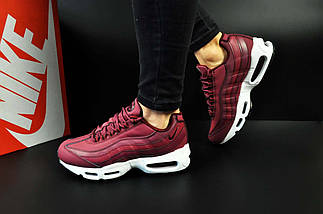 Женские Кроссовки Nike Air Max 95 арт.20414, фото 2