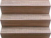 Жалюзи плиссе, шторы плиссе Torres, система Cosimo