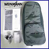 Кислородосберегающая система Weinmann OXYTRON 3 Mobile 2.0 Oxygen System, фото 4