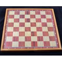 Шахматы, шашки, нарды Х509