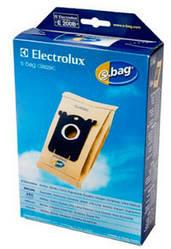 Мешоки бумажные для пылесоса Electrolux S-BAG E200B