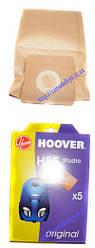 Мішок для пилососа Hoover h55