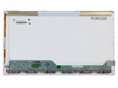 Матрицы 17.3 LED 40pin