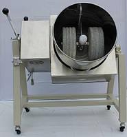 Профессиональный меланжер  для шоколада, пасты, урбеча Spectra 40, фото 1