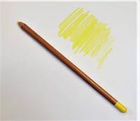 Карандаш пастельный KOH-I-NOOR 8820/13 цинковый желтый