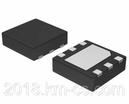 Сенсор магниторезистивный (Magnetoresistive - MR) ASR002-10E (NVE)