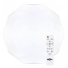 LED Светильник Biom 50W 3800Lm SML-R05-50