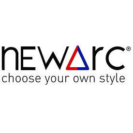 Смесители Newarc (Турция)