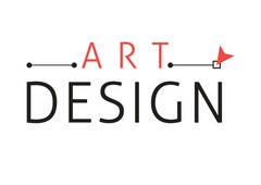 Смесители Art Design