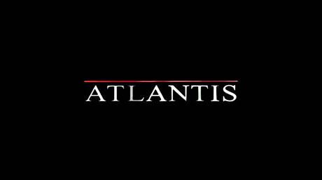 Гидромассажные панели Atlantis