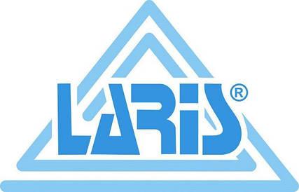 Полотенцесушители Laris (Украина)