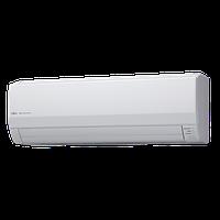 Кондиціонер Fujitsu ASYG30LFCA/AOYG30LFT, фото 1