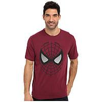 """Футболка """"Spiderman 2"""" (Человек паук)"""