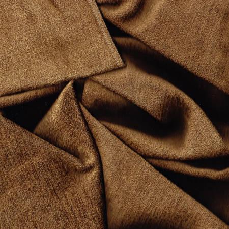 Ткань для штор Haymana Plain