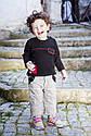 Демисезонный комплект  для мальчика Leather (Petito club, Турция), фото 3
