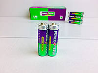 Батарейка POWER FLASH LR06 (800)