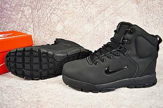 Ботинки мужские NIKE AIR NEVIST 6  арт.20349, фото 2