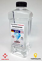 Спирт Изопропиловый 99,9% 1л -83°C для омывателя