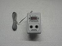 Терморегулятор, фото 1