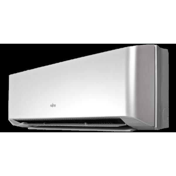 Кондиціонер Fujitsu ASYG12LMCE/AOYG12LMCE