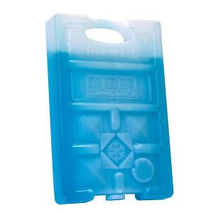 аккумуляторы холода