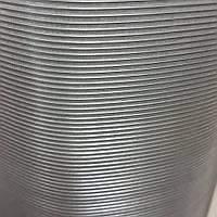 Сетка тканая фильтровая, нержавеющая, П-160