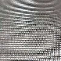 Сетка тканая фильтровая, нержавеющая, П-200