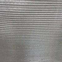 Сетка тканая фильтровая, низкоуглеродистая, П-48